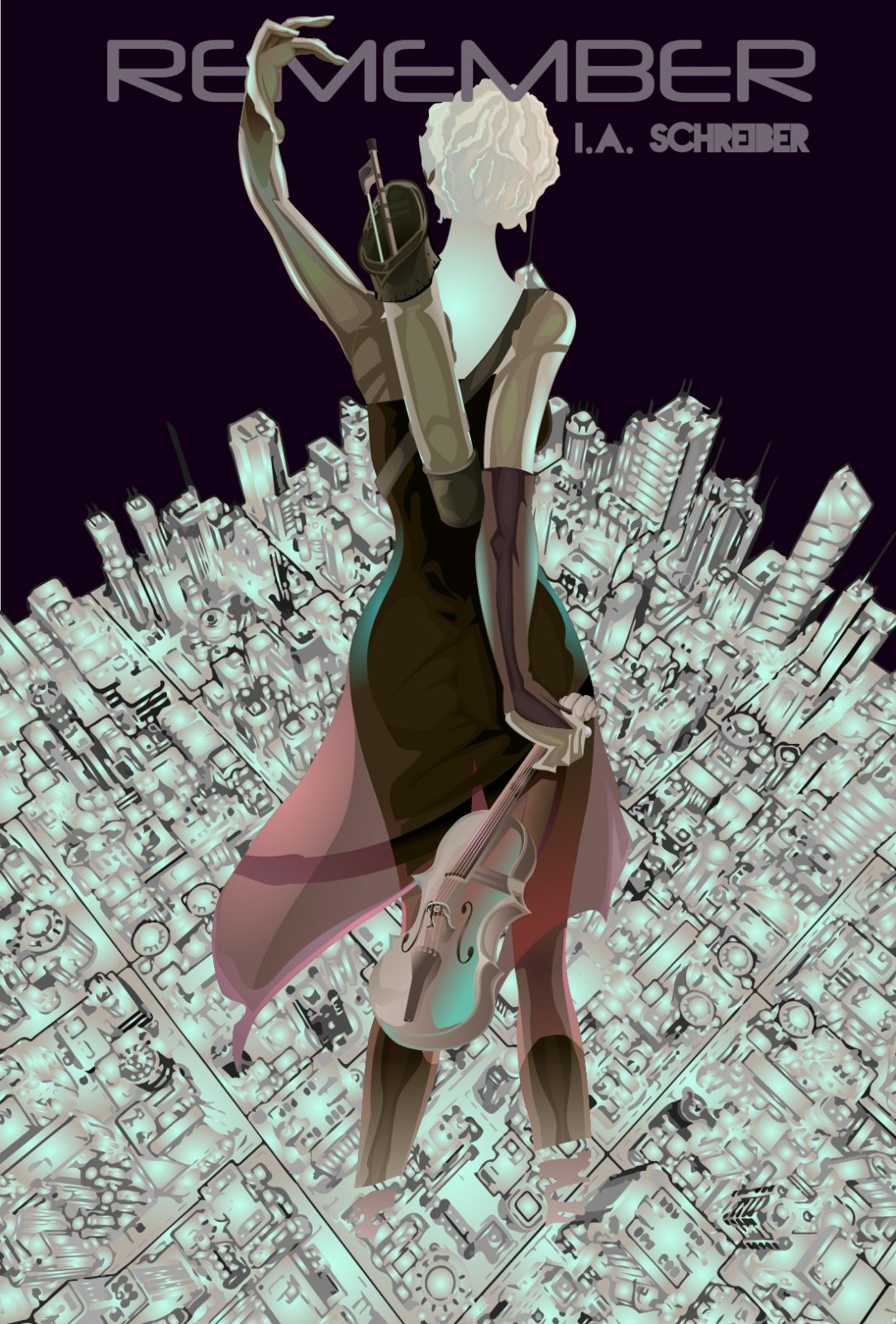 cover-art-ia-schreiber-raw-ideas-portfolio