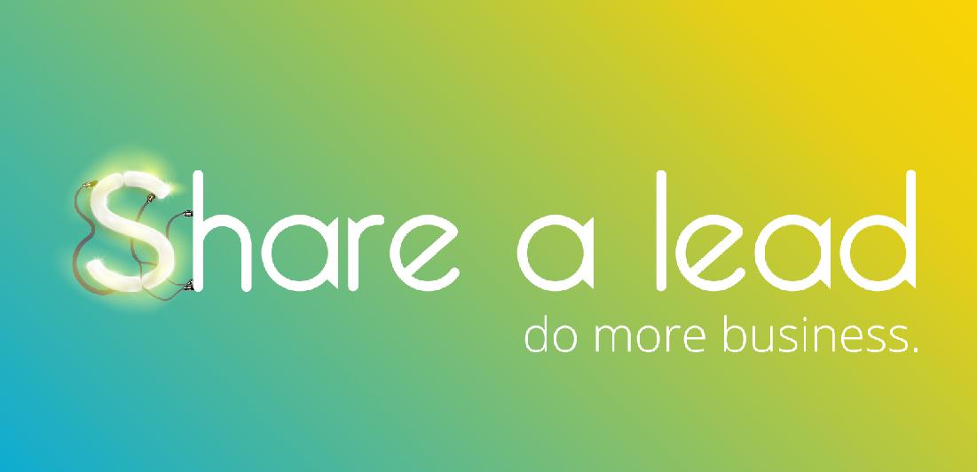 logo-share-a-lead-portfolio