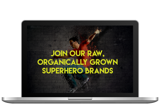 join-raw-brands