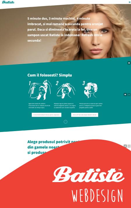 batiste-samponuscat-webdesign-by-rawideas