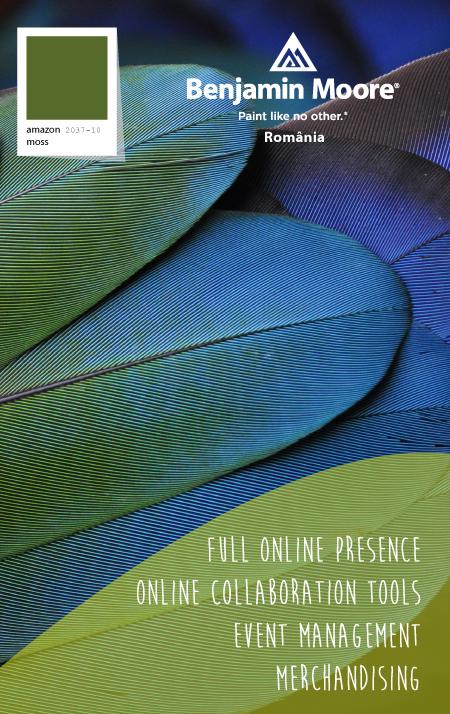 benjaminmoore-full-online-presence