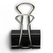 clips-tool-rawideas