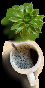 coffee-tool-rawideas