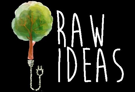 logo-raw-ideas-official3