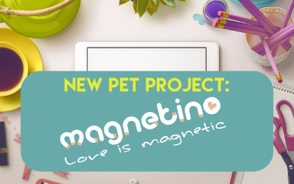 new-pet-project-magnetino