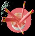 pencils-raw-ideas