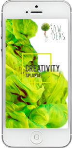 phone-tool-raw-ideas