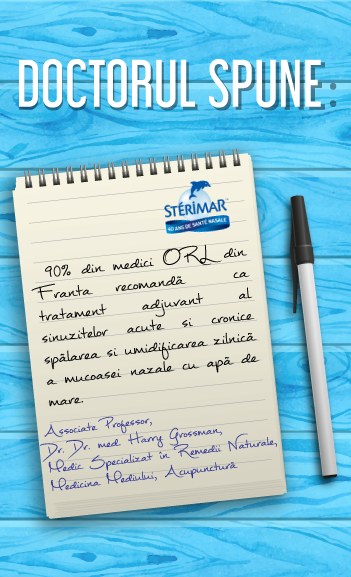 social-media-campaign-sterimar-by-raw-ideas