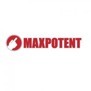 Maxpotent