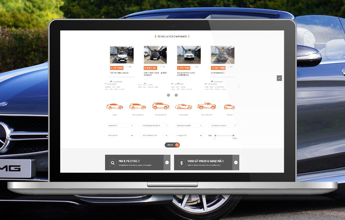 carlex-custom-webdesign-raw-ideas-2