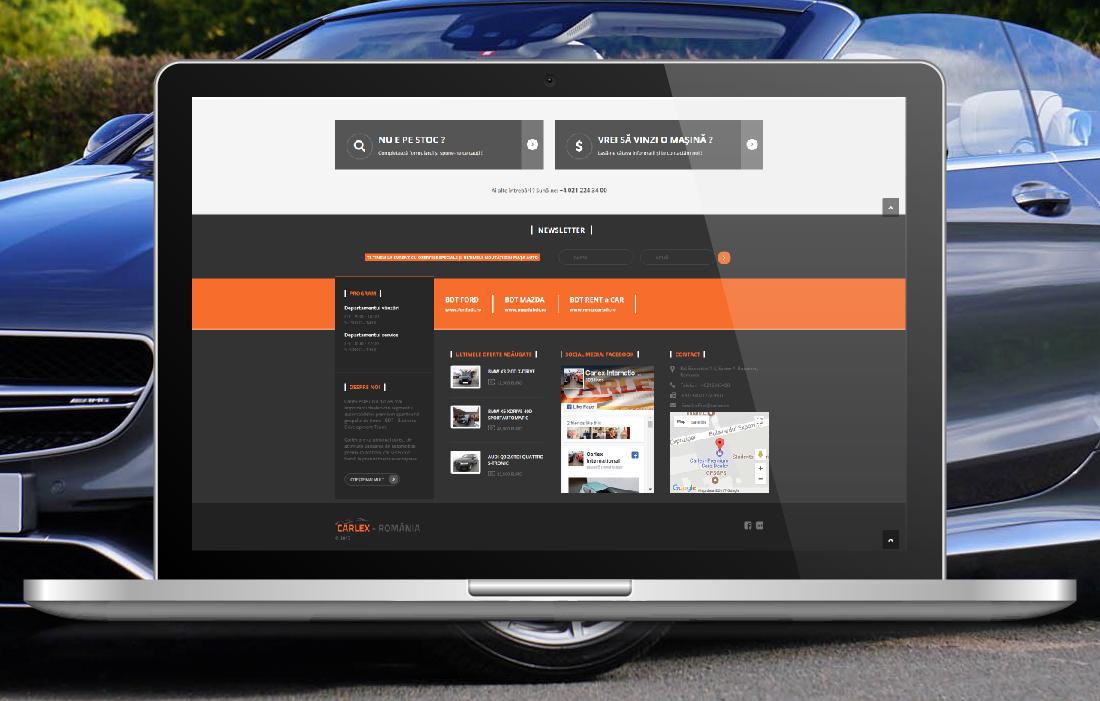 carlex-custom-webdesign-raw-ideas-3